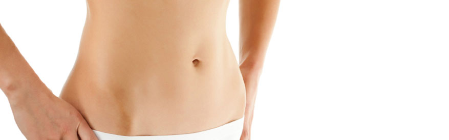 abdominoplastia - Plática do Abdomen